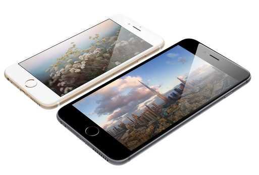 琵琶別抱 ? 歐洲1/4智慧型手機用戶自Android轉移至iOS