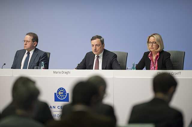 《Fund投资》德、法明年将大选 欧股值得期待