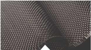 日媒:三井化學擴大與台塑合作、年內簽碳纖維採購契約