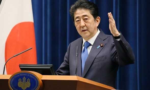 川普掀减税风潮,日本拟有条件调降企业税率至20%