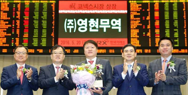 《韓股》財閥狙擊手來了,三星/SK腿軟,KOSPI收近平盤