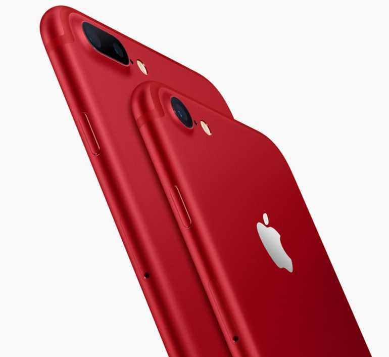 3D压力感测恐成绝响,传明年版iPhone将取消