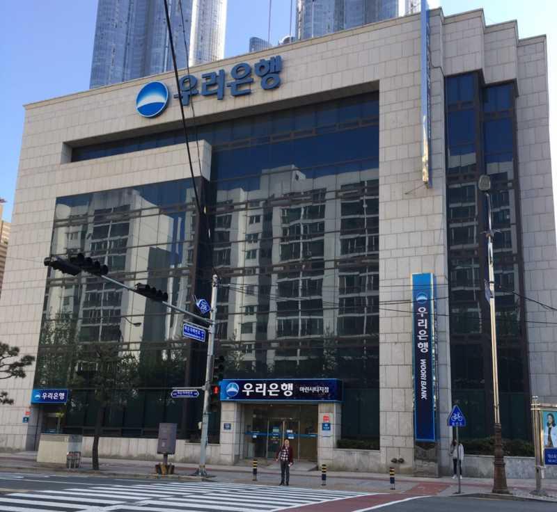 《韓股》科技股領軍上攻,三星漲,KOSPI三連跌止步
