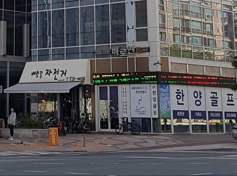 《韓股》證交稅將降、不敵韓法人倒貨,KOPIS收近平