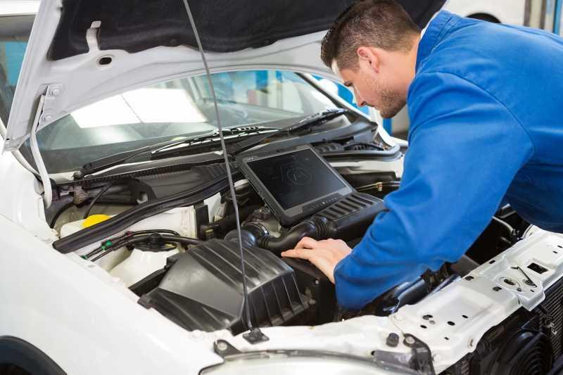 IC Insights:全球半導體終端應用,車用電子潛力最強