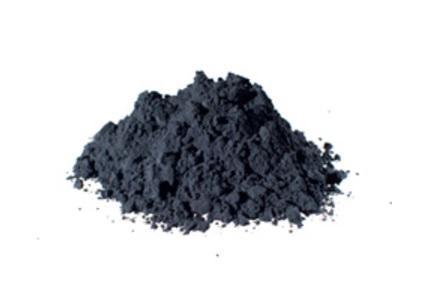 特斯拉生產上軌道!住金礦電池材料工廠產能全開因應