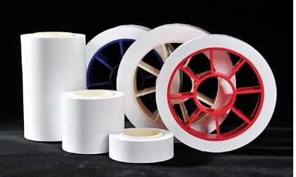 EV商机夯!Toray电池材料传大增产、拟在美国建新厂