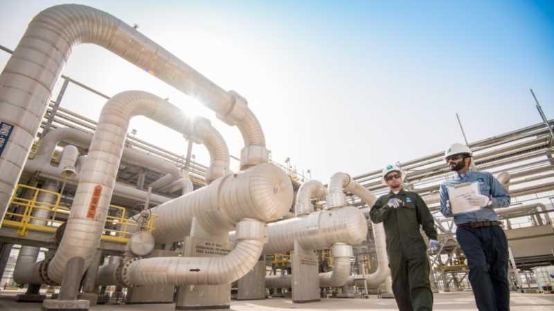 儲油利潤下滑?6月原油期貨轉為逆價差、負油價機率低