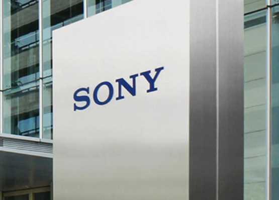 《日股》日經衝上7個半月高;蘋概股暴漲、Sony 11年高