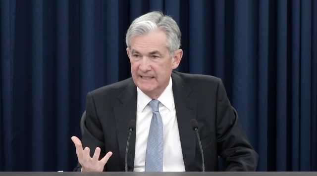 油價崩壓抑通膨!傳Fed 12月會後政策將轉趨「觀望」