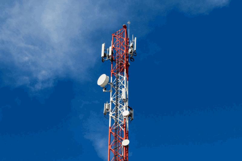 思科報告預測:美國或可取得5G競賽的早期領先