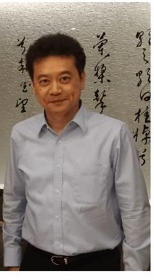 騰輝-KY佈局特殊利基基板;今年下半年申請上市