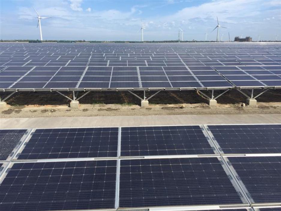 日本太陽能加快淘汰、企業相繼敗退!破產數續創新高