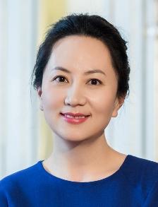 華為公主被捕是因違法金融交易?傳HSBC通報、美國調查
