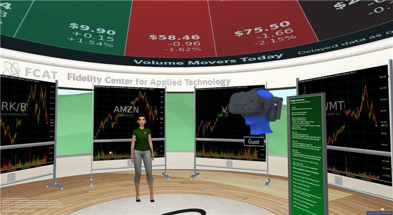 宏達電結盟MOZILLA與AWS,合作推出VR專用網路瀏覽器