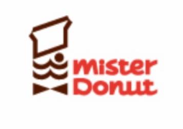 不堪工資高漲!Mister Donut將退出中國市場