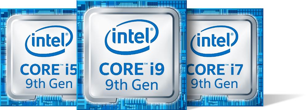 Intel在美設晶圓代工廠?分析師:成功機率低 製程仍卡關