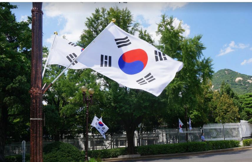 《韓股》航空股飆 外資反手買超 KOSPI登兩個月高