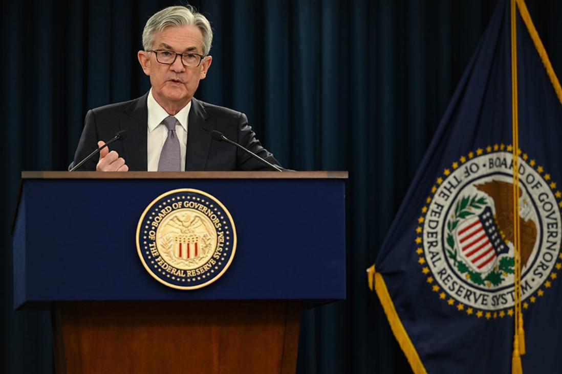 Fed鷹派齊發聲!Kaplan:明年應升息 10年殖利率看漲