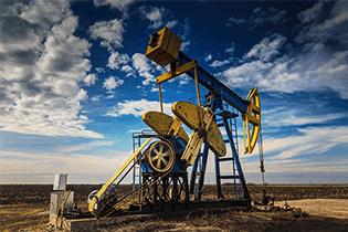 原油/金屬再遭血洗崩盤、油價恐下探今年新低?