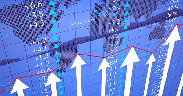 《美股》Fed官員稱經濟改善不足以改變寬鬆 道瓊漲